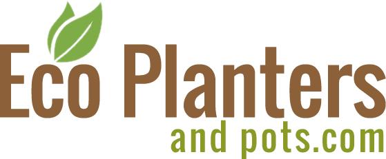 Eco Planters & Pots